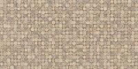 Керамическая плитка Cersanit Royal Garden темно-бежевая RGL151 30х60см