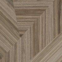 Керамическая плитка New Trend Essense Tree 410х410