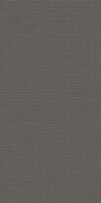 Керамическая плитка Azori Devore Gris 315x630