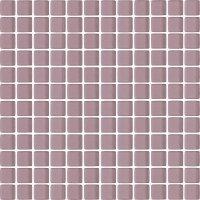 Керамическая плитка Paradyz Мозаика Lilac 29.8х29.8