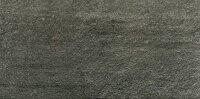 Керамическая плитка Gracia Ceramica Soffitta grey PG 01 600х300