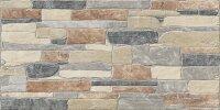 Керамическая плитка Cersanit Altair многоцвет L452D 29.7х59.8см