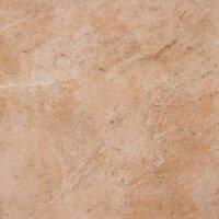 Керамическая плитка Grasaro Sand Stone G-280/S бежевый 40х40см