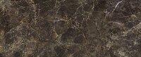 Керамическая плитка Керамин Эллада 3Т 20х50см