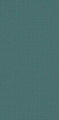 Керамическая плитка Azori Devore Indigo 315x630