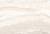 Керамогранит Estima Capri CP 11 60х120см неполированный