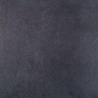 Керамическая плитка Gracia Ceramica Garden black PG 01 600х600