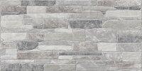 Керамическая плитка Cersanit Altair серый L092D 29.7х59.8см