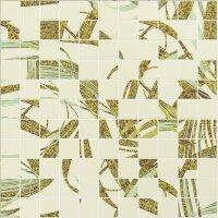 Керамическая плитка AltaCera Мозаика Palm 305х305