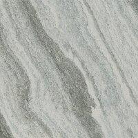 Керамическая плитка Italon 610010001077 Climb Iron Nat Rett 30x30