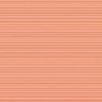 Керамогранит Cersanit Sunrise SU4R422 оранжевый 42х42см