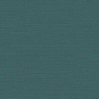 Керамическая плитка Azori Devore Indigo 420x420