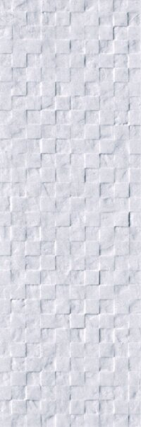 Керамическая плитка Gracia Ceramica Aneta grey light wall 02 300х900