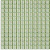 Керамическая плитка Paradyz Мозаика Verde Brokat 29.8х29.8