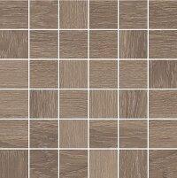 Керамическая плитка Paradyz PAGO Natural мозаика 29.8x29.8