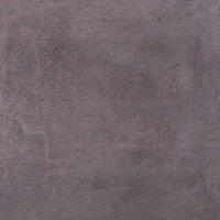 Керамическая плитка Gracia Ceramica Garden dark beige PG 01 600х600