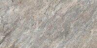 Керамическая плитка Керамин Кварцит 3 30х60см