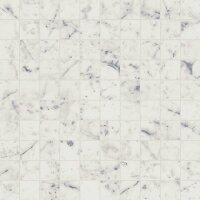 Керамическая плитка Italon 600110000864 Charme Extra Carrara Mosaico 30.5x30.5