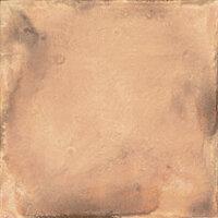 Керамическая плитка Керамин Гранада 3С 20х20см