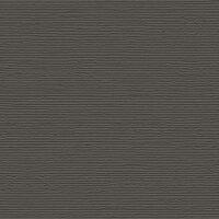Керамическая плитка Azori Devore Gris 420x420