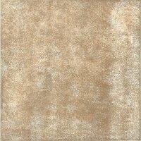 Керамическая плитка Paradyz Kwadro Redo Beige плитка напольная 30x30