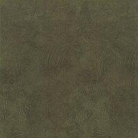Керамическая плитка Gracia Ceramica Concrete grey PG 02 450х450