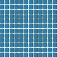 Керамическая плитка Paradyz Мозаика Azzurro 29.8х29.8