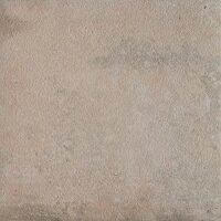 Керамическая плитка Paradyz Path Massive Beige mat 59.8x59.8