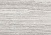 Керамогранит Estima Silk SK V2 30x60 сатинированный