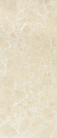 Керамическая плитка Gracia Ceramica Bohemia brown wall 01 250х600