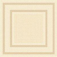 Керамическая плитка Azori Savoy напольная 33.3x33.3