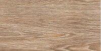 Керамическая плитка Сeramica Сlassic Platan темно-бежевый 20х40
