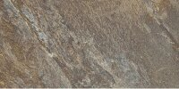 Керамическая плитка Керамин Кварцит 4 30х60см