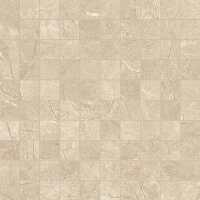 Керамическая плитка Italon 600110000865 Charme Extra Arcadia Mosaico 30.5x30.5
