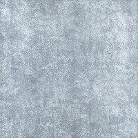 Керамическая плитка Paradyz Kwadro Redo Blue плитка напольная 30x30