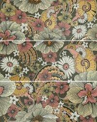 Керамическая плитка Gracia Ceramica Concrete grey panno 01 600х750