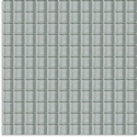 Керамическая плитка Paradyz Мозаика Silver Brokat 29.8х29.8