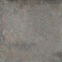 Керамическая плитка Paradyz Path Massive Antracite mat 59.8x59.8