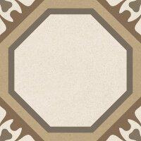 Керамическая плитка Gracia Ceramica Conti multi PG 02 200х200