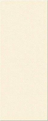 Керамическая плитка Azori Savoy настенная 20.1x50.5