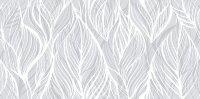 Керамическая плитка New Trend Eden List 249х500