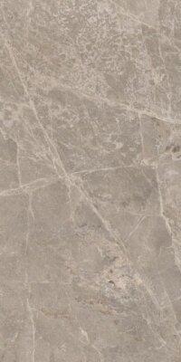 Керамогранит Vitra Marmostone Темный Греж 7ЛПР R9 60x120 K951328LPR01VTET