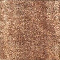 Керамическая плитка Paradyz Kwadro Redo Brown плитка напольная 30x30