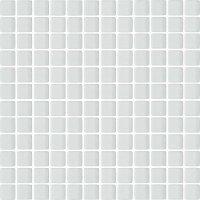 Керамическая плитка Paradyz Мозаика Ivory 29.8х29.8