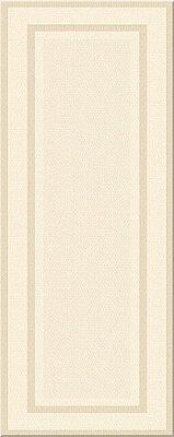 Керамическая плитка Azori Savoy настенная Cornice 20.1x50.5