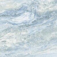 Керамическая плитка Delacora Crystal напольная Zaffiro 45x45