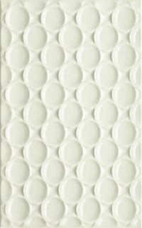 Керамическая плитка Paradyz Kwadro Martynika Mint плитка настенная STR. 25x40