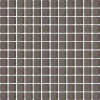 Керамическая плитка Paradyz Мозаика Grigio 29.8х29.8