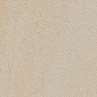 Керамическая плитка Paradyz ARKESIA Beige матовая 44.8x44.8