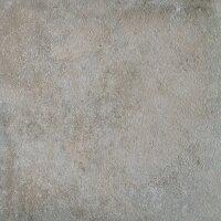Керамическая плитка Paradyz Path Massive Grys mat 59.8x59.8